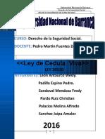 T.de seguridad social.docx