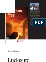 Enclosure fire 2.pdf