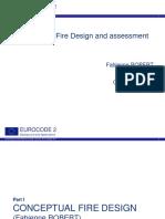 07_EC2WS_Robert_Conceptual_Fire_Design.pdf