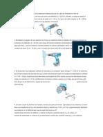 Problemas_torsion.docx