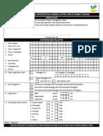 Form_Pengaduan_Cetak.pdf