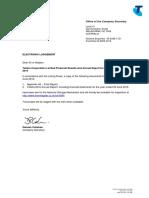 Document [46]