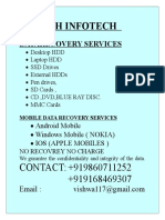 ARSH INFOTECH_datarecovery_services.doc