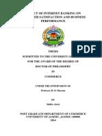 07_chapter.pdf
