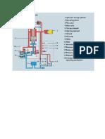module 20113.docx