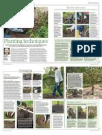 RHS masterclass planting techniques.pdf
