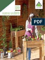 huerto urbano(leroy merlin).pdf