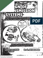 dts1.pdf
