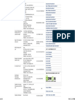 Software It Companies List Hyderabad03