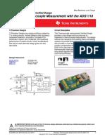 slau509.pdf