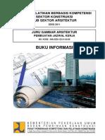 05 Buku Informasi_Pembuatan Jadwal Kerja