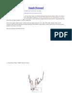 Balhana Journal.pdf