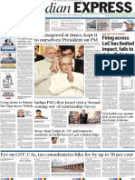 03-07-2017 - The Indian Express