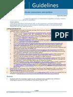Assessment Guidelineskh6 1