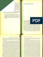 McLuhan Medios clientes-medios fríos.pdf