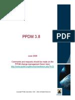 PPDM38_ModelDiagrams