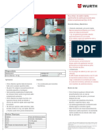 MICRO ABSORVER.pdf