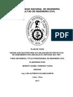 Modelo Plan de Tesis - 2017-1-Hebertparedes-1