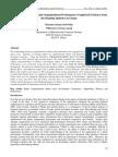 Denison's Model - Oc - Ghana Banking 2013