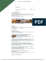 Devipuram Kamakhya Peetham - Google Search