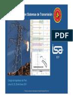 analisis-de-falla-sistema-de-transmision-26-enero-2011-161114044237.pdf