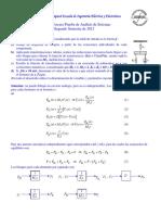 r-22 peuwba 3.pdf