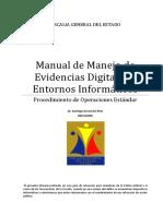 12_.)_Manual_Manejo_Evidencias_Digitales.pdf