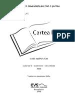 01 Cartea Iov.pdf
