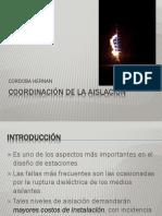 coordinacindelaaislacion-13437920263875-phpapp01-120731223532-phpapp01.pptx