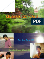 geoindustri-131201063804-phpapp01