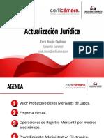 Actualizacion_Juridica_20110623