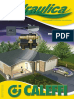 idraulica_41_it.pdf