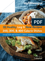 cookbook-30-recipes-under-400-calories.pdf