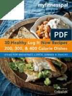 cookbook-30-recipes-under-400-calories.pdf