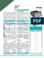 7PA26_V9.pdf