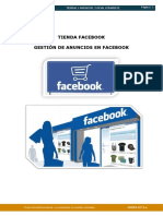 Curso Social Commerce