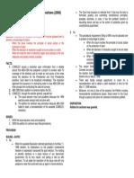 4.) Abs-cbn v. Comelec - Alcid [d2017]