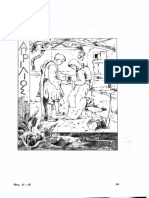 panathin_issue12_1901.pdf