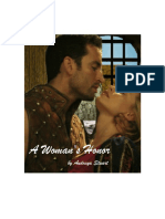 A Womans Honor Full Text PDF for Mobile