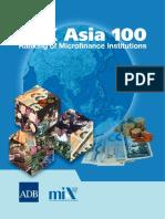 2007 MIX Asia 100_3rd Draft