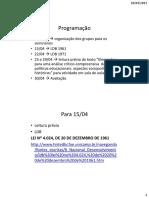 Educação Brasileira na Era Vargas.pdf