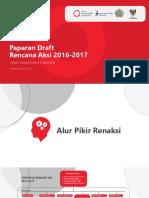 07042016 Paparan Draft Renaksi OGI 2016 2017 Renaksi1
