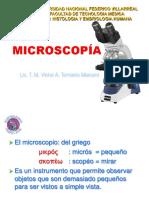 Microscopia_-_UNFV_-_2015_-_PDF