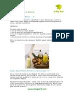 Consejos-Ecologicos-semana31