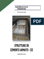 Capitolo7.1 Progetto Trave