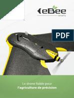 eBee_Ag_fr