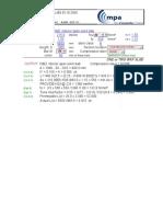 slab thk.pdf