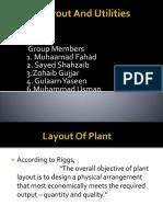 New Microsoft Office PowerPoint Presentation (1).Pptx