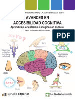 13_Avances en Accesibilidad Cognitiva.pdf