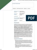 UNIR - Guía Docente - Fundamentos de Máquinas Hidráulicas
